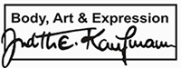 logo bodyartexpression1